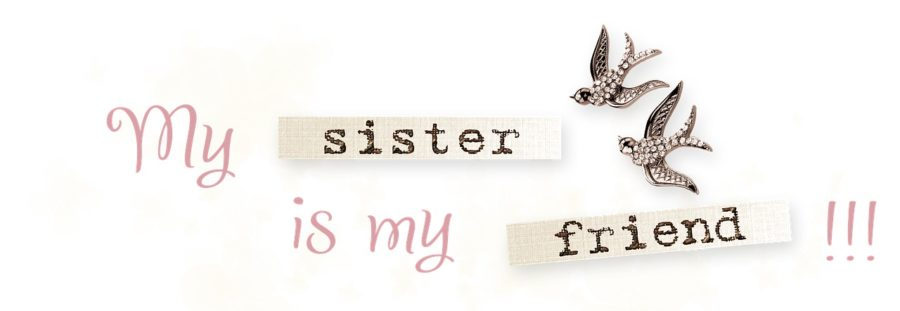 Poems About Sisters & Sisterly Love